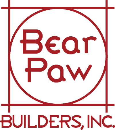 Bear Paw Builders