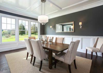 Middlebrook Dining Room