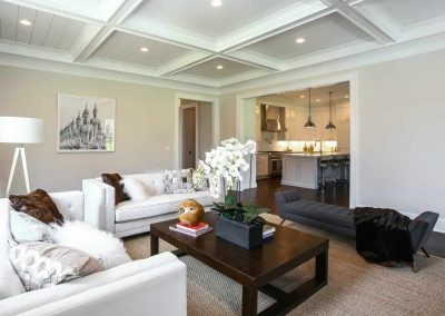 Middlebrook Family Room